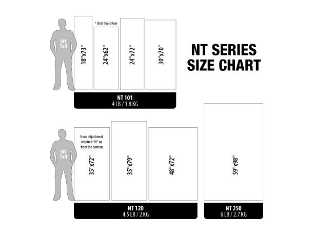 nt-size-chart