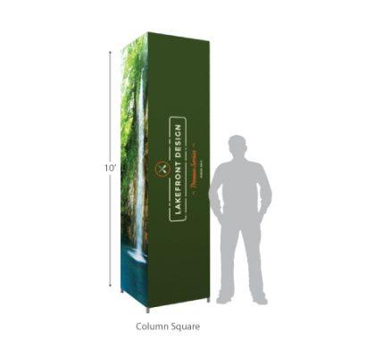 Column Square